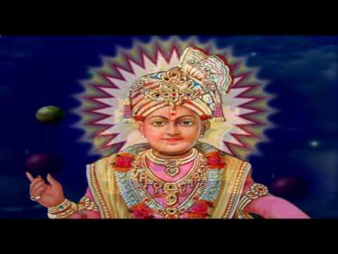 Part 2 Swaminarayan Chesta  and Podhe Prabhu Shyam   Swaminarayan Meditation Dhyan Bhajan Kirtan