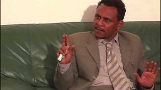 "Eritrean Film ""Resian"" Wicked Part 1"