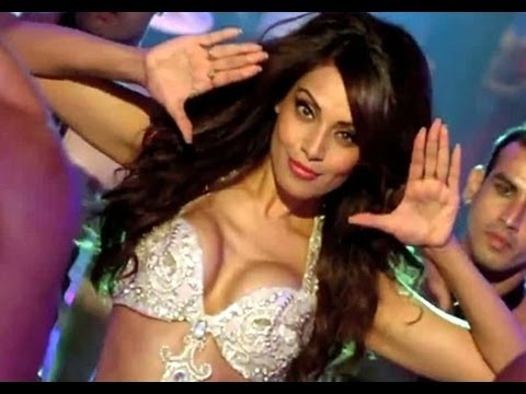 Bipasha Jodi Breakers Full Video Song R Madhvan Bipasha Basu