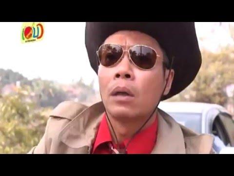 Phim Hài Tết | Cười Cái Sự Đời | Phim Hai Công Lý , Quốc Anh