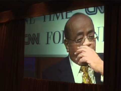 Mo Ibrahim_Africa media.mov