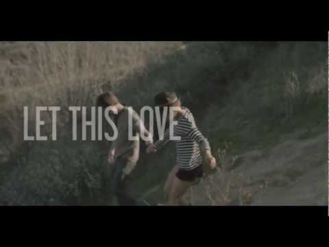 Let These Words Last Forever (Lyric Video)