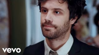 Passion Pit - Carried Away