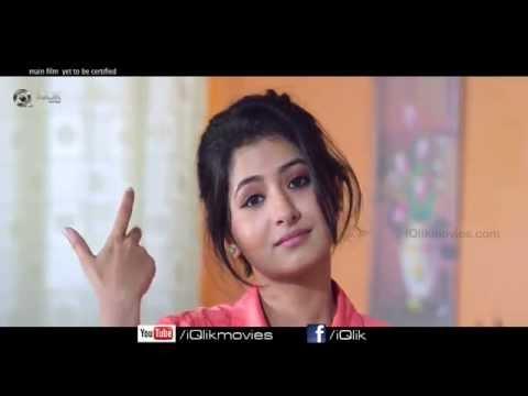 Hyderabad-Love-Story-Jaaji-Poova-Song-Trailer-Rahul-Ravindran-Reshmi-Menon-Jiya