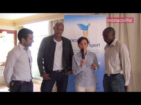 monacolife net TV w3 mpg