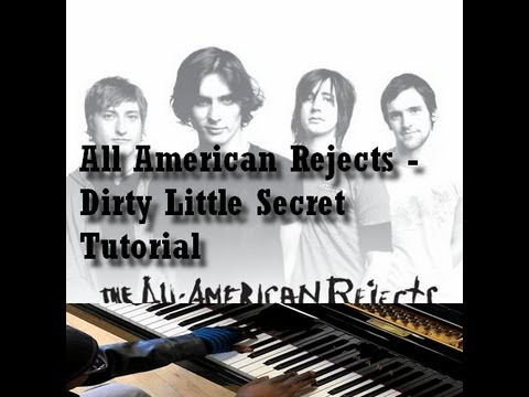 americas dirty little secrets Find series exposing americas dirty little secrets sermons and illustrations free access to sermons on series exposing americas dirty little secrets, church sermons, illustrations on series exposing americas dirty little secrets, and powerpoints for preaching on series exposing americas dirty little secrets.