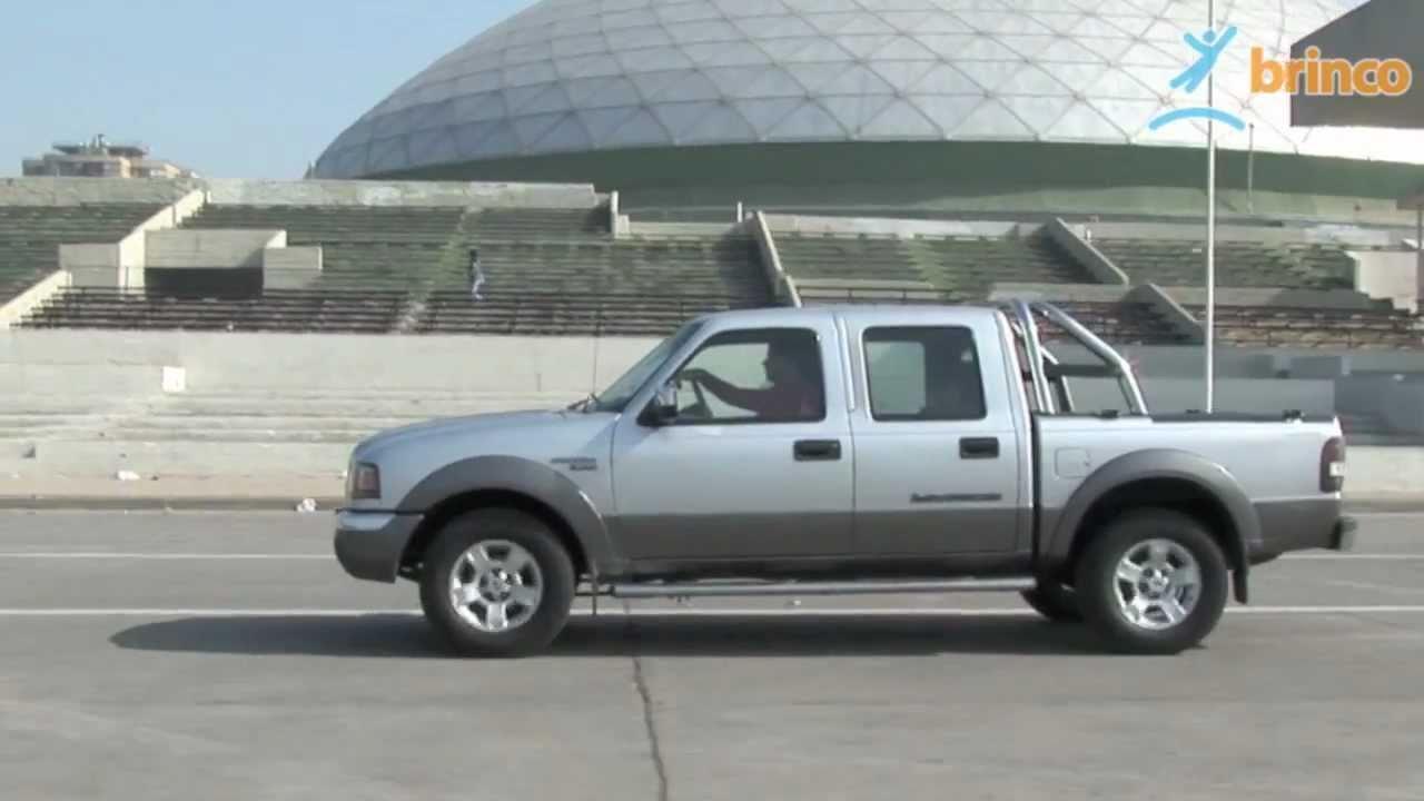 Camionetas Usadas Nissan Doble Cabina 4x4 En Ecuador.html | Autos Post