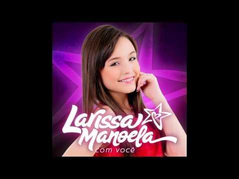 Larissa Manoela - Bom Dia