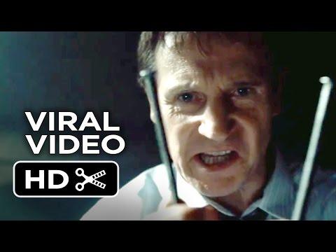 Taken 3 VIRAL VIDEO - Particular Set of Skills (2015) - Liam Neeson Action Movie HD