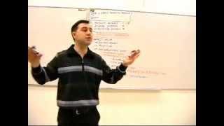 Macroeconomics, Lecture 03