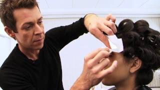 Makeup Tutorial For Latina Skin: How To Create A
