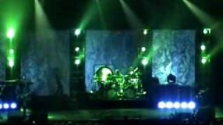 Tool - The Pot view on youtube.com tube online.