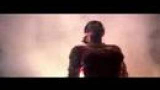 Chandralekha Tamil Music Video A. R. Rahman HQ