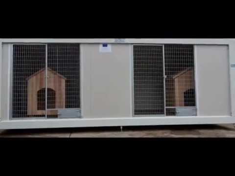 Adăpost pentru caini, pisici, iepuri, prepelite, fazani, casa pentru animale