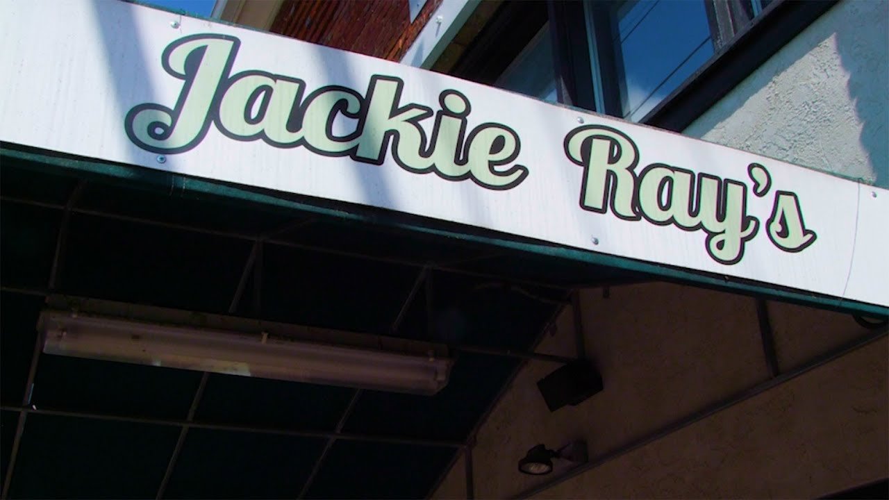 Featured Segment – Jackie Ray's Grill