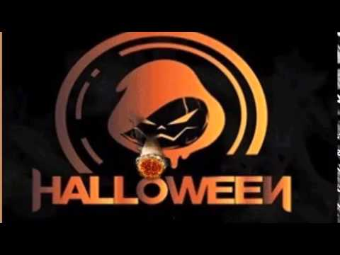 Allen Halloween Ft Youth Kriminals - Movimento