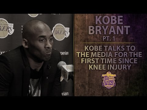 Lakers Vs. Heat Christmas 2013: Kobe Bryant - Has He Thought About Sitting Out The Season?