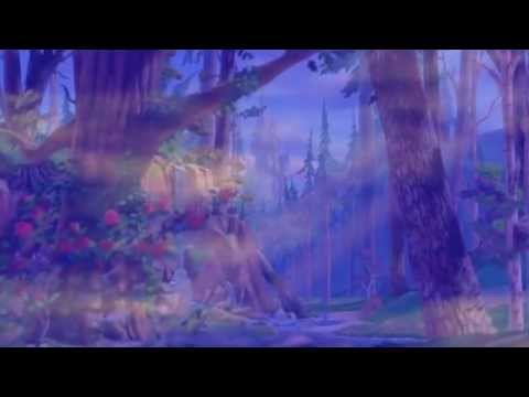 Beauty and the Beast - Full [Fast version]