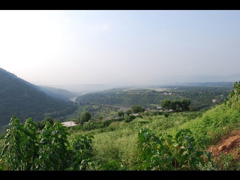 Beautiful Udhampur woww beauty, Jammu and kashmir | must watch | SpscVids