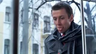 Реклама белорусского МТС (Samsung J2 Prime, мама пришла к сыну в .