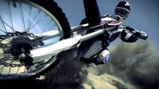 AWESOME X Extreme Sports 2013 GoPro Hero 2