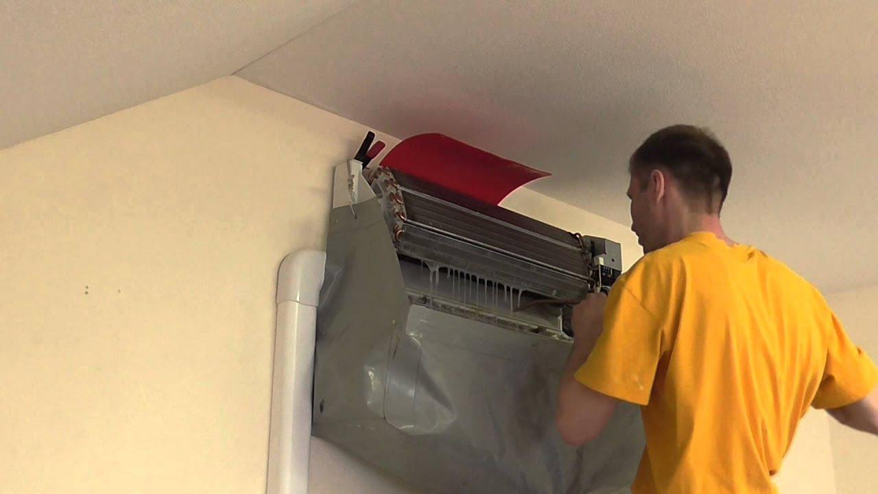 Кондиционер своими руками из холодильника, вентилятора, элементов Пельтье 82
