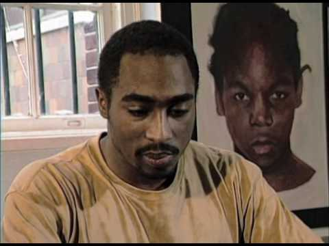 Tupac Uncensored And Uncut Prison Interview (full)