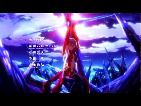 Guilty Crown - 【Official OP】 - Extreme HD, [ Best Viewed in 720p or 1080p ] Guilty Crown's first Opening in Extreme HD Song: My Dearest Artist: Koeda, Supercell Anime: Guilty Crown.