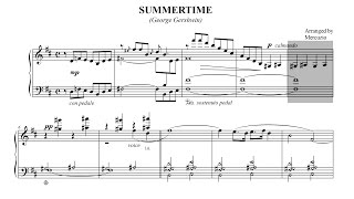 smooth criminal cello sheet music pdf