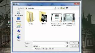 Como Unir Varios Videos En Uno Solo.mp4