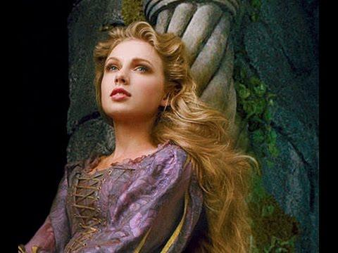 Bật mí nàng công chúa Disney đại diện cho 12 cung Hoàng đạo - Mật ngữ 12 chòm sao