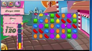 Candy Crush Saga For PC Free Download (FULL VERSION
