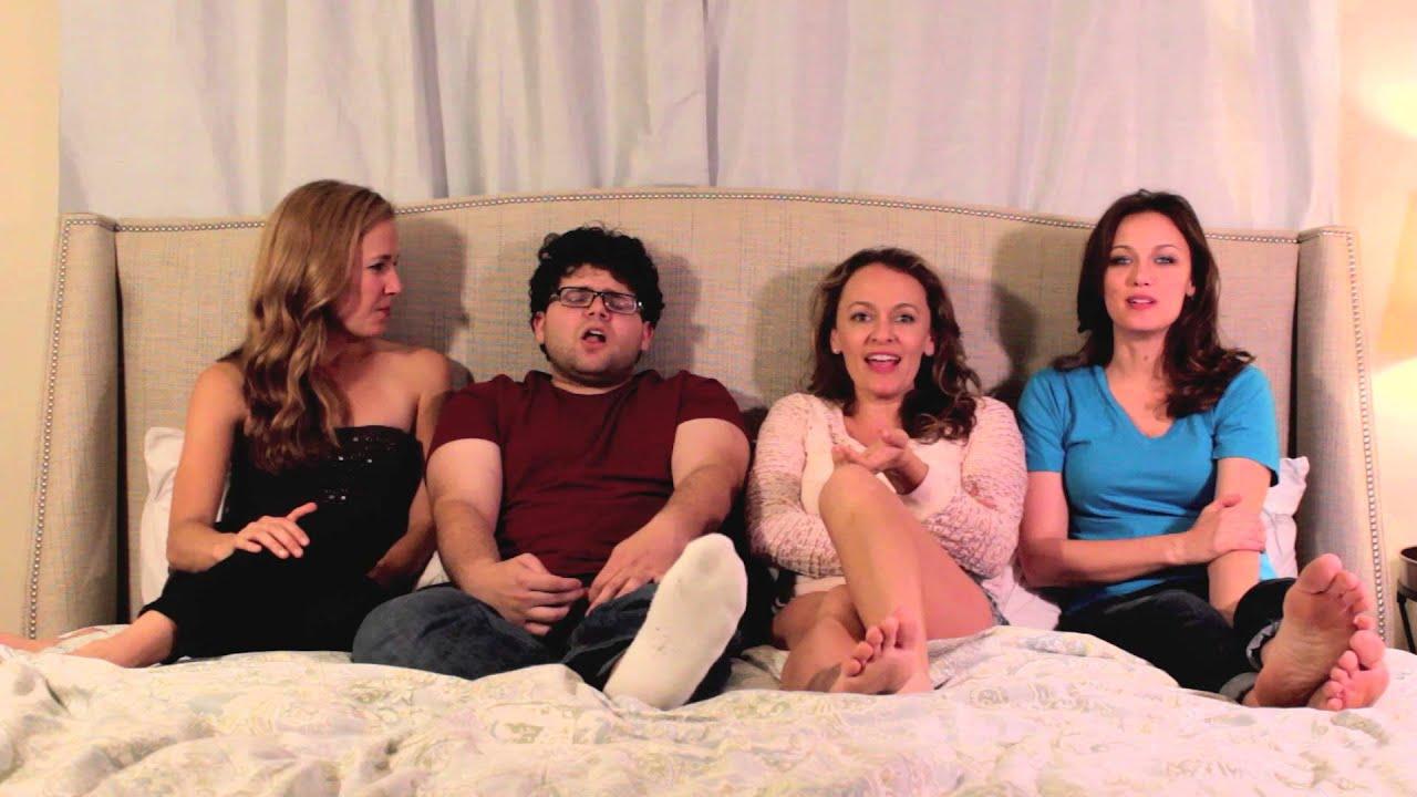 Эксклюзивные ретро порно фильмы смотрите на 4pig!
