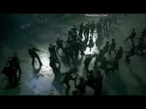Nhac Phim Ngo Kinh cuc hay