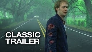 Stay Alive (2006) Official Trailer #1 Horror Movie HD