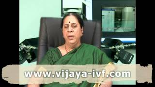 Infertility Centre Kochi | IVF Clinic India | Infertility ART Specialist