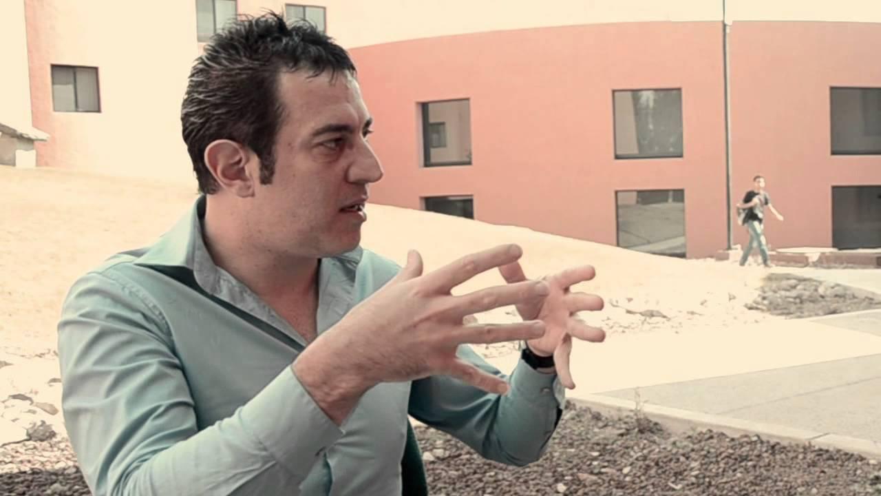 Rodrigo Parrini