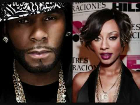 NUMBER ONE TRADUO - R Kelly - LETRASMUSBR
