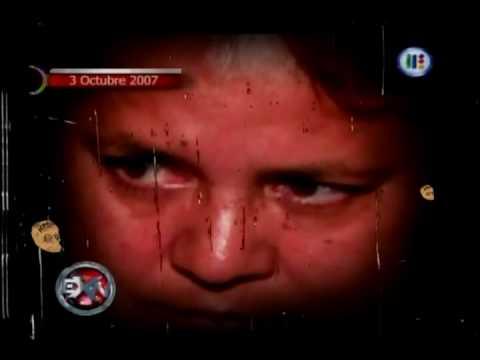 Extranormal La posesion demoniaca de La Mejor 95.5 de Guadalajara 1ra parte