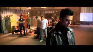 Descargar Need For Speed Película 2014 Español MEGA