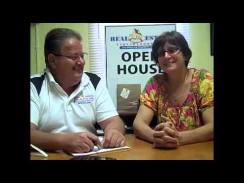 Short Sale Success in Daytona Beach, Florida
