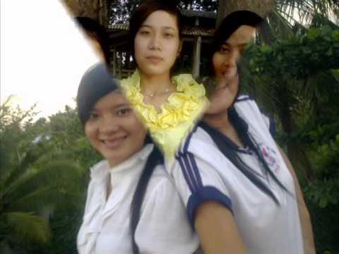 Lien Khuc NHAC Tre Remix
