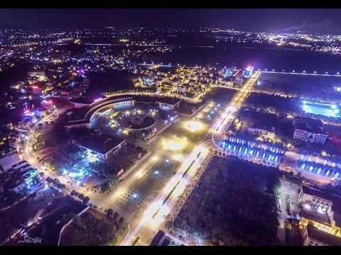 Bắc Ninh 2017