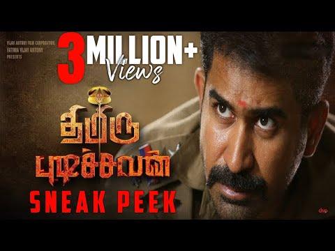 Thimiru Pudichavan [Tamil] - Sneak Peek