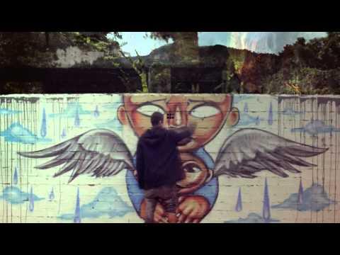 Calle 13 - Latinoamérica