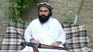 Talibana Yap�lan Operasyonda Latif Mehsud Elege�irildi
