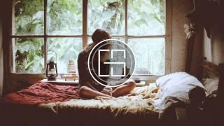 Goldbloc - Days Are Dreaming (WYLN Remix)