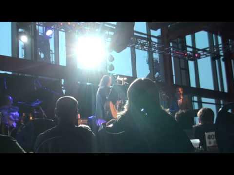 Dave Davies - Musikfest Cafe, Bethlehem, PA - June 2013 - Pt.1