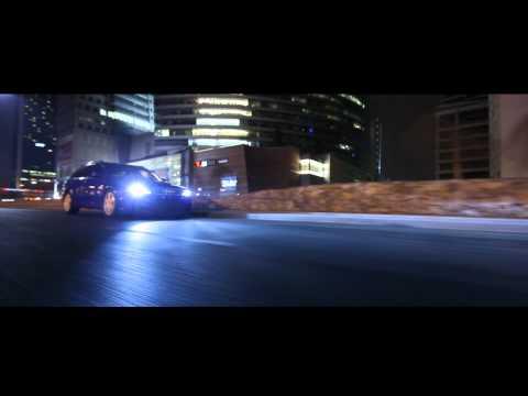 Audi S4 B5 2,7 Biturbo Quattro - 600KM - Adrenaline Motorsport