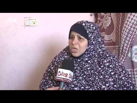 ذوو الاحتياجات الخاصة في غزة.. عَقَباتٌ وحرمانٌ متواصل
